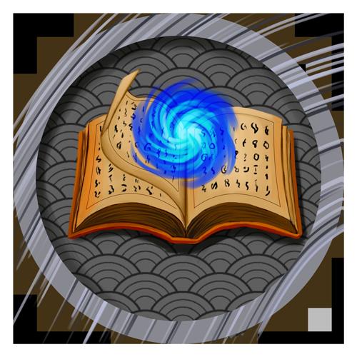 Emblema del grado